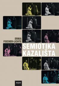 Semiotika kazališta