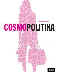 Cosmopolitika