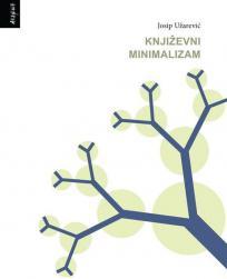Književni minimalizam