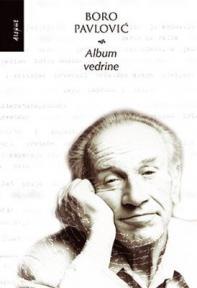 Album vedrine: Prosanjani portreti