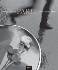 Pariz: Skice za portret grada