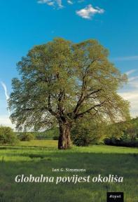 Globalna povijest okoliša