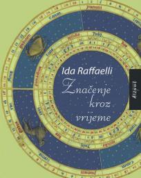 Značenje kroz vrijeme: Poglavlja iz dijakronijske semantike