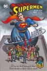 Supermen: Šta li se zbilo sa Čovekom od čelika?