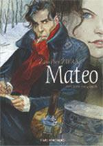 Mateo 1