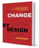 Dizajniranje promjena po mjeri