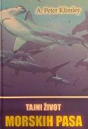 Tajni život morskih pasa