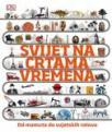 Svijet na crtama vremena: Od mamuta do svjetskih ratova