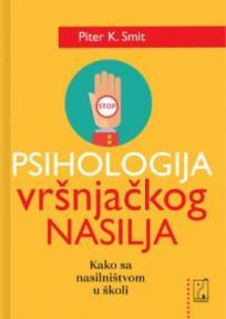 Psihologija vršnjačkog nasilja