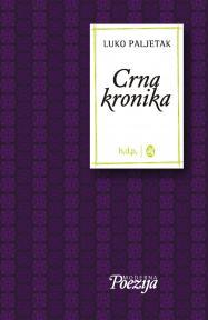 Crna kronika