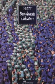 Demokracije i diktature