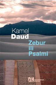 Zebur ili Psalmi
