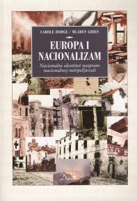 Europa i nacionalizam