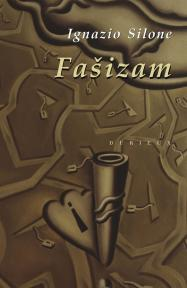 Fašizam