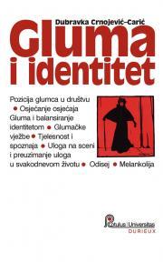 Gluma i identitet