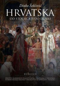 Hrvatska od stoljeća 7. do danas
