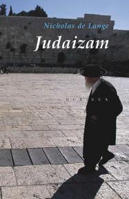 Judaizam