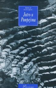 Jutro u Pompejima