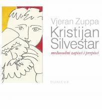 Kristijan Silvestar