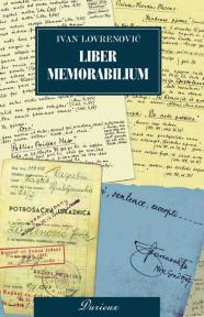 Liber memorabilium