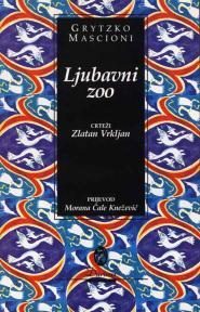 Ljubavni zoo