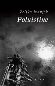 Poluistine