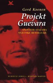 Projekt Guevara