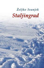 Staljingrad