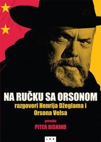 Na ručku sa Orsonom