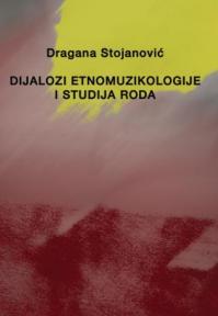 Dijalozi etnomuzikologije i studija roda
