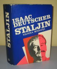 STALJIN politička biografija