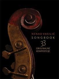 Songbook: 33 originalne kompozicije