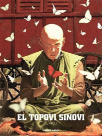 El Tpopovi sinovi II: Avelj