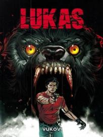 Lukas 7: Vukovi