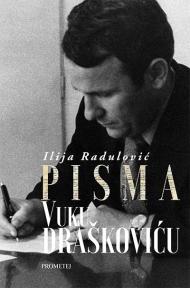 Pisma Vuku Draškoviću