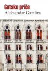 Gotske priče