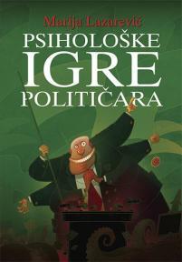 Psihološke igre političara