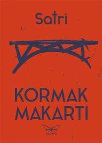 Satri
