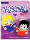 Matema ti + ja
