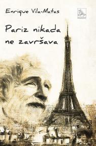 Pariz nikada ne završava