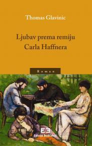Ljubav prema remiju Carla Haffnera
