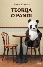 Teorija o pandi