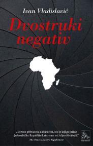 Dvostruki negativ