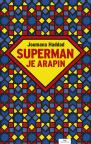 Superman je Arapin