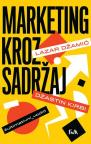Marketing kroz sadržaj: Ultimativni vodič