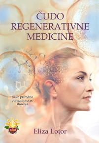 Čudo regenerativne medicine