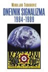Dnevnik signalizma 2 1984-1989