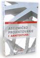 Aseizmičko projektovanje i arhitektura