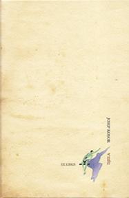 Djela: Knjiga 12