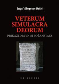 Veterum simulacra deorum